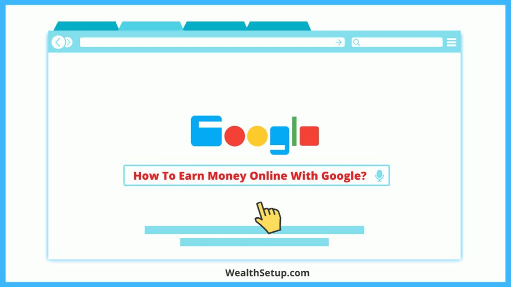best ways to earn money online in India