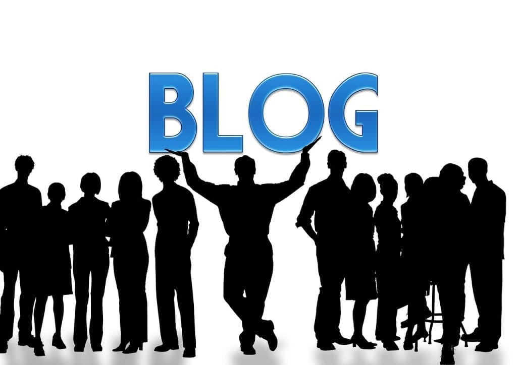 How Earn Money From Blogging