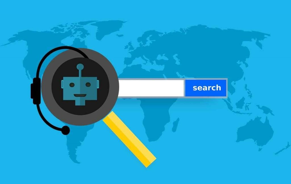 Tools For Keywords Research For Free.