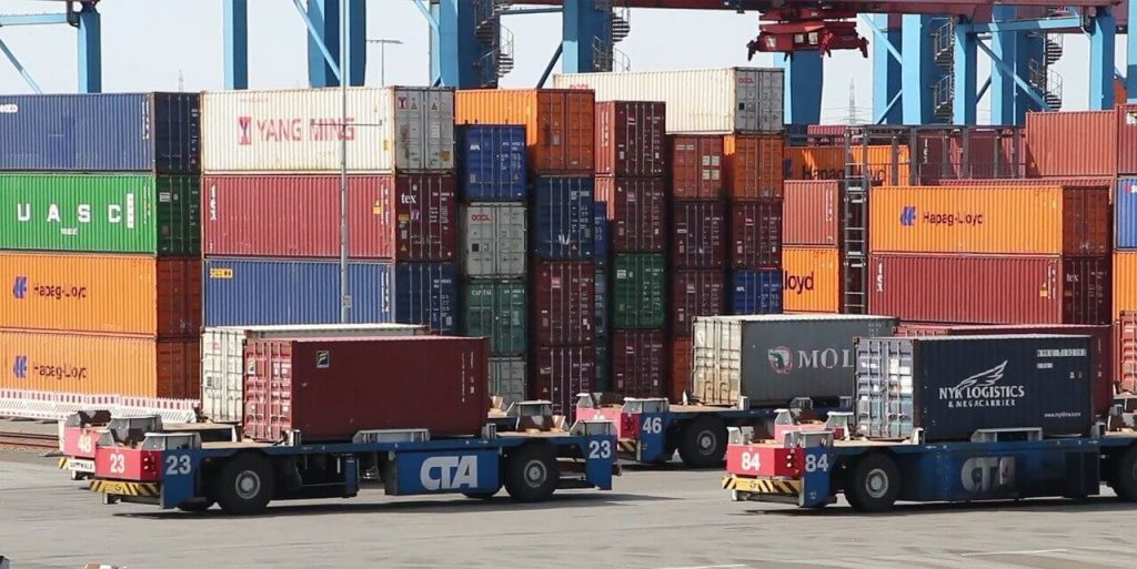 How To Learn Export Import Business?