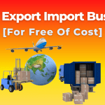 How To Learn Export Import Business In India [Free]