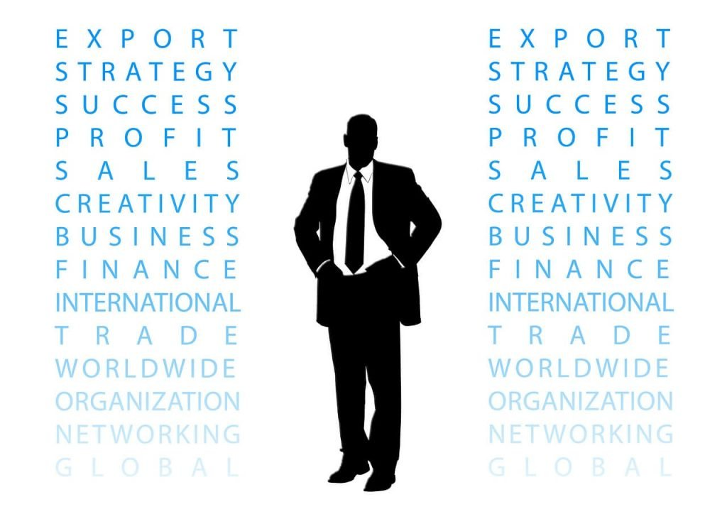 What You Will Get In Export Import Business Course?
